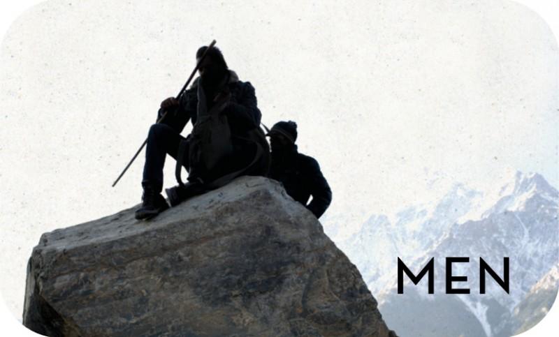 media/image/MEN.jpg