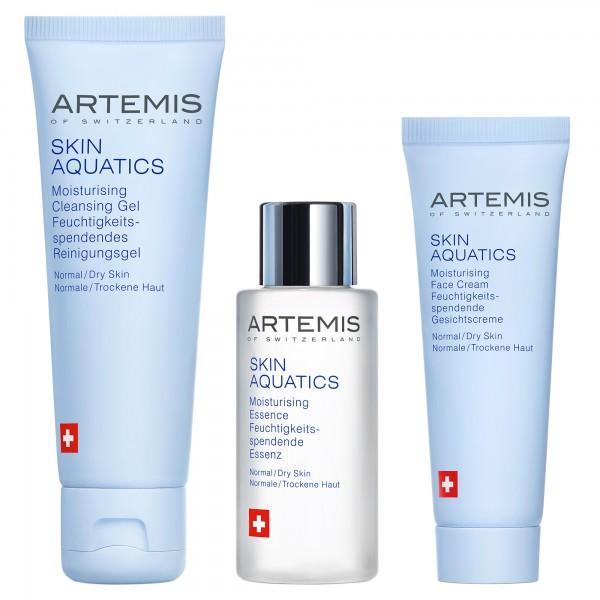 ARTEMIS SKIN AQUATICS Starter Kit