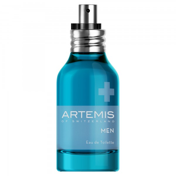 ARTEMIS MEN The Fragrance