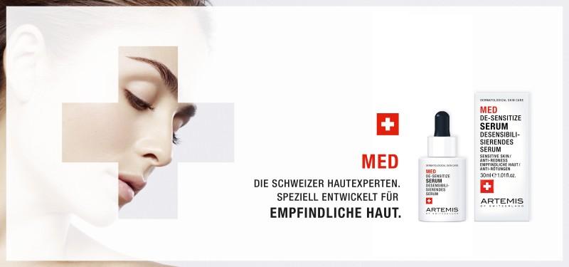 https://www.artemis-skincare.com/products/med/