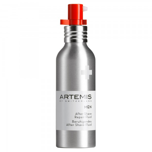 Artemis Men After Shave Repair Fluid