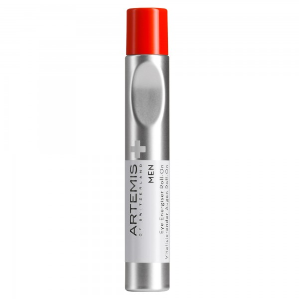 ARTEMIS MEN Eye Energiser Roll-On