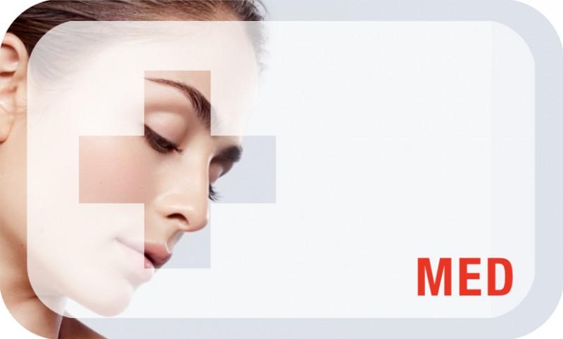 media/image/MED.jpg