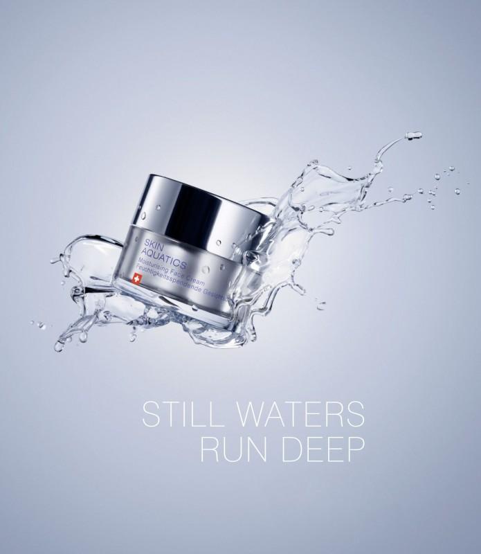 media/image/skin-aquatics.jpg