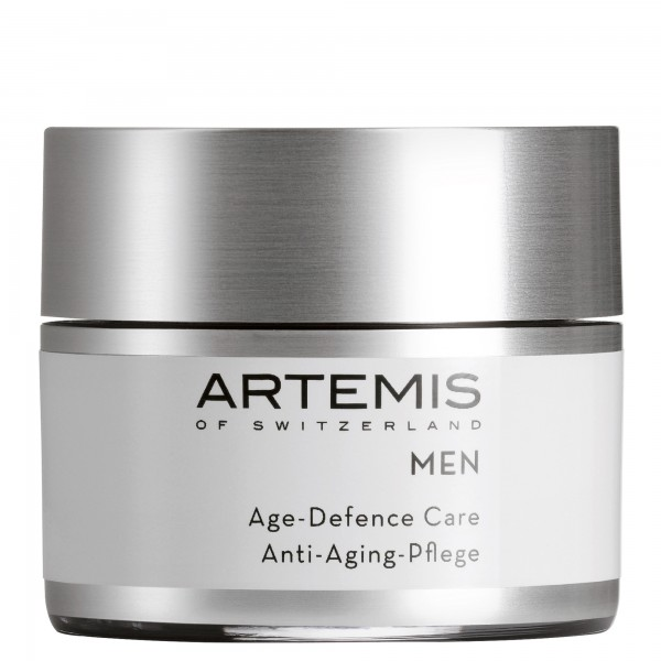 ARTEMIS MEN Age Defence Care