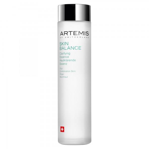 ARTEMIS Skin Balance Clarifying Essence