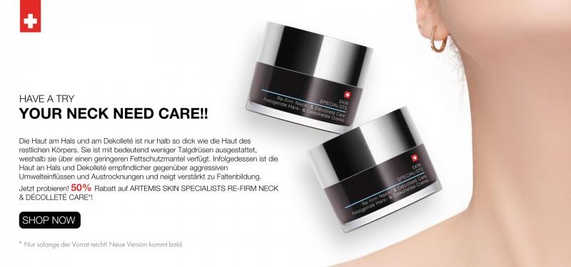 https://www.artemis-skincare.com/produkte/skin-specialists/artemis-skin-specialists-re-firm-neck-decollete-care