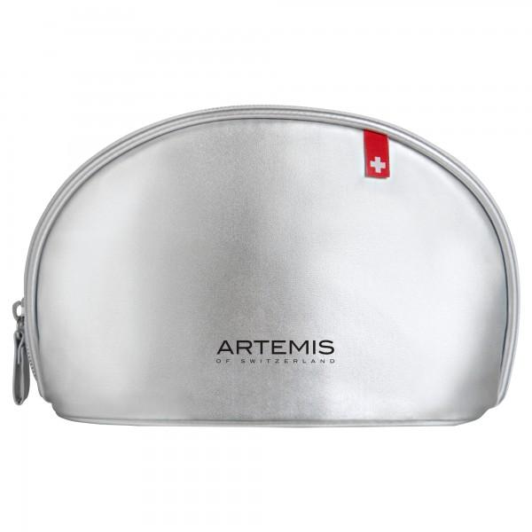 Artemis Pouches